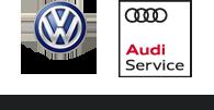 Autohaus Budde GmbH - Logo